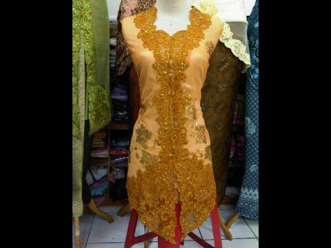 Pattern Baju Princess Cut | Personal Blog